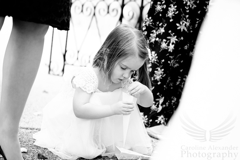 103 Cirencester Wedding Photographer