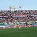 Calcio, Catania: sorrisi dall'infermeria