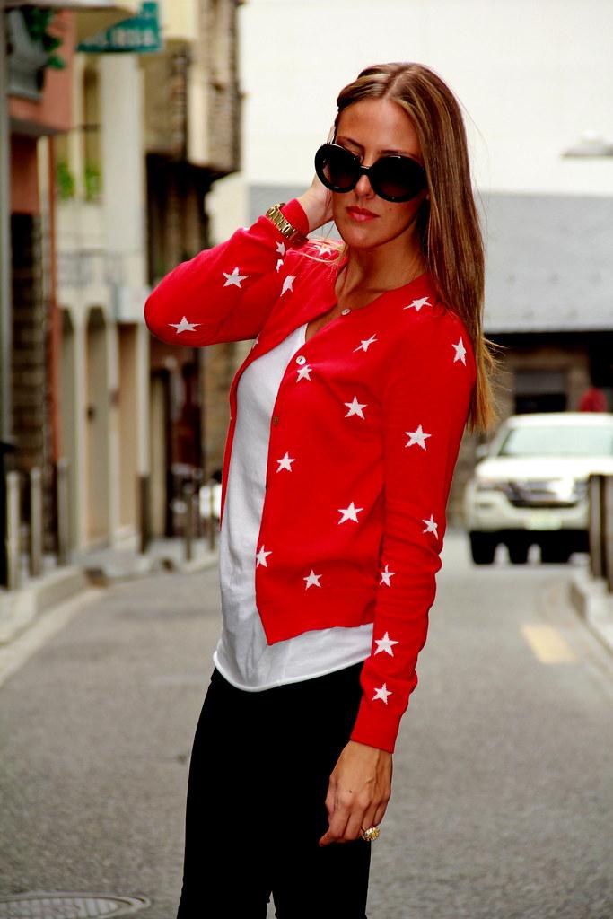 StarsIII
