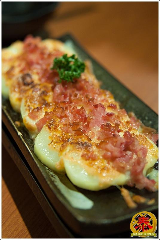 2011-09-08-歐卡桑家味料理 (25)