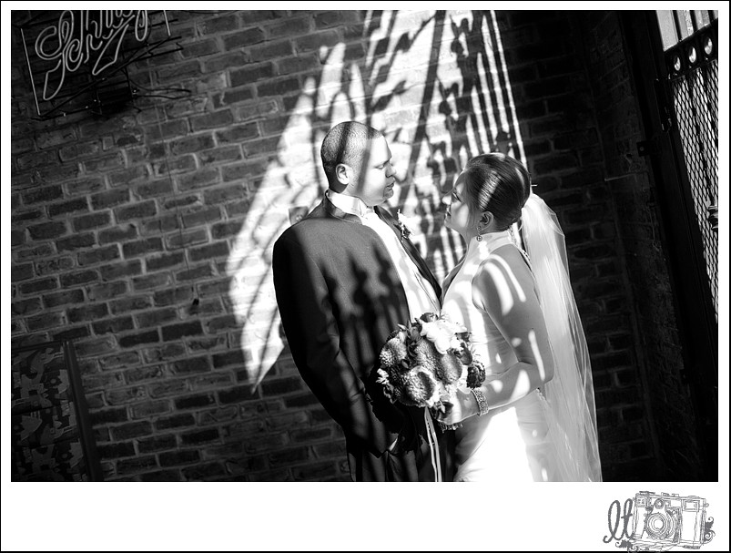 anderson_stlouis_wedding_photography25