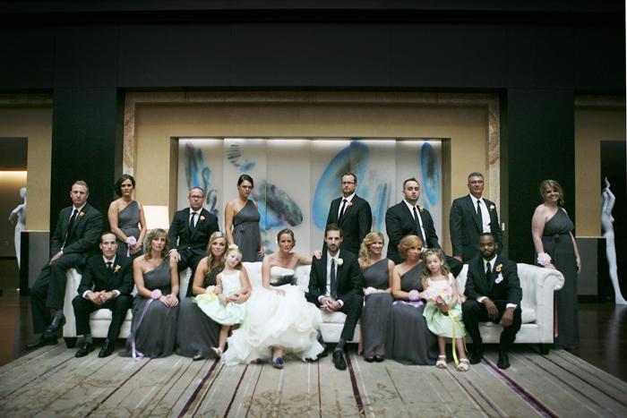 Forrette_Portland_Wedding008