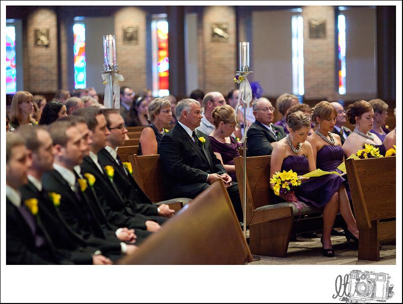 stlouis_wedding_photography18