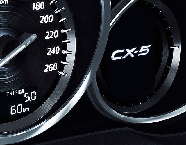 CX-5_int_meter2