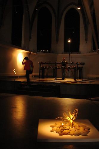 Salle Saint George_1