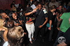 DSC_5258 (Assorted Flavors Entertainment) Tags: from work every after friday tgif katra 511pm 81211