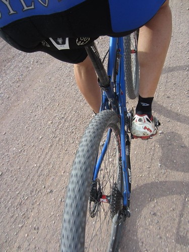 Interbike2011 (8)