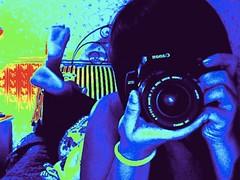 Photo 740