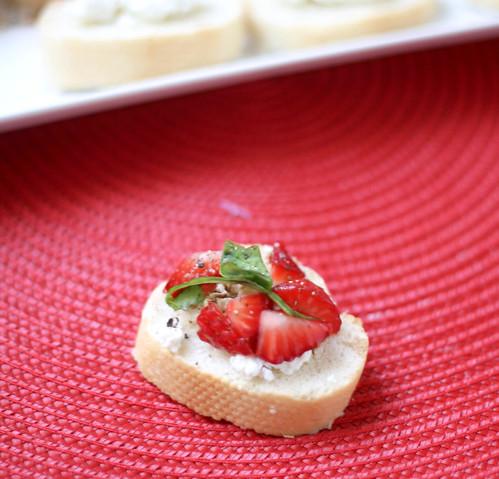 strawberry (1 of 1)