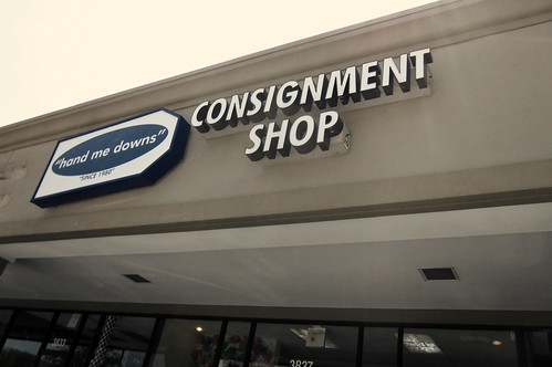 2011 08 consignment