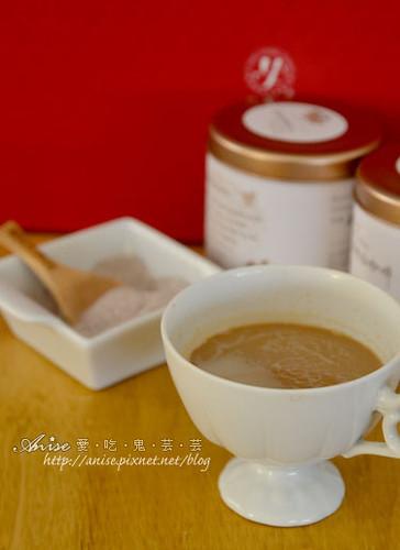 雨林白咖啡011.jpg