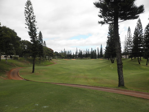 WAIKELE COUNTRY CLUB 044