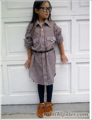 Carmen... MiniHipster.com: kids street fashion (mini hipster .com)