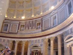 Rome_DSC03176