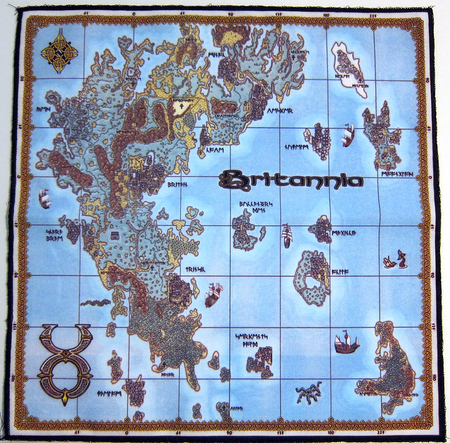 ultima-online-charter-edition-cloth-map