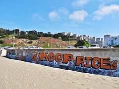 Keep, Rice (BayAreaGraff) Tags: sf california ca graffiti bay und san francisco rice tag tags tagged area keep aq keeps keap aqk undk keaps keapz keapr