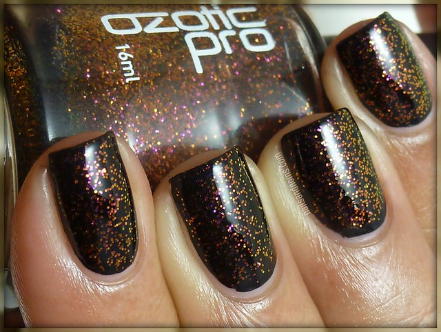 Ozotic Pro Elytra 530