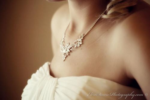 Wedding--Moscow-Club-Alexander-T&D-Elen-Studio-Photography-005.jpg