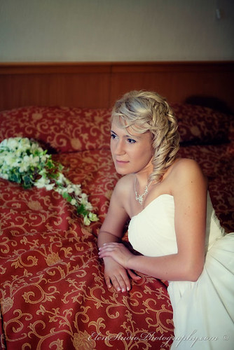 Wedding--Moscow-Club-Alexander-T&D-Elen-Studio-Photography-007.jpg