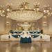 Westminster - Wedding Reception Grand Ballroom C