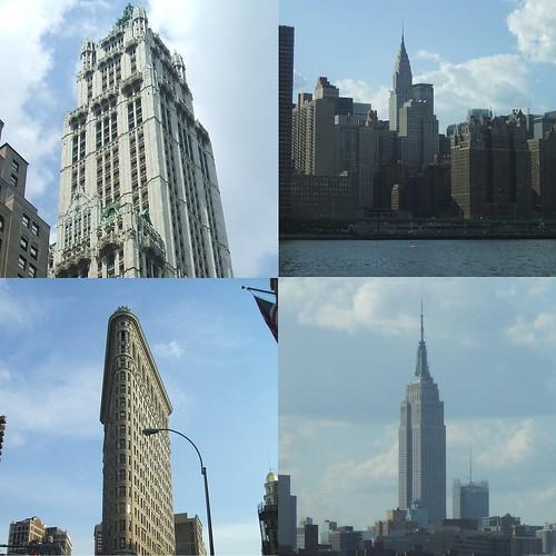 NY_skyscrapers