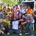16 - The Expendables 2011-05-27 Irvine, CA @ UCI ReggaeFest