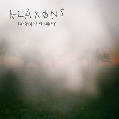 Klaxons---Landmarks-Of-Lunacy