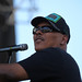 10 - Dumpstaphunk 2011-07-01 @ High Sierra Music Festival