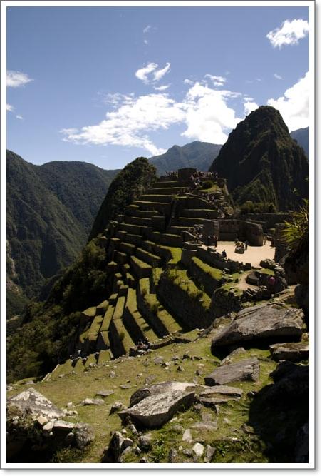 2011 07 27_Magda i Tomek Dookola Swiata_Machu Picchu_DSC_0186