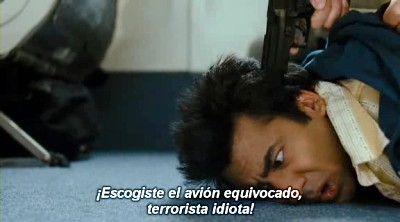 Harold.and.Kumar.Escape.from.Guantanamo.Bay.UNRATED.DVDRip.XviD-DiAMOND_lalaboi_HDTV.avi_000748038