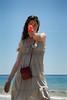 Bang! (koalie) Tags: sea beach water weekend watergun aiming hérault koalie coraliemercier frontignan byvv06 byvlad