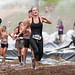 Warrior Dash Northeast 2011 - Windham, NY - 2011, Aug - 36.jpg by sebastien.barre