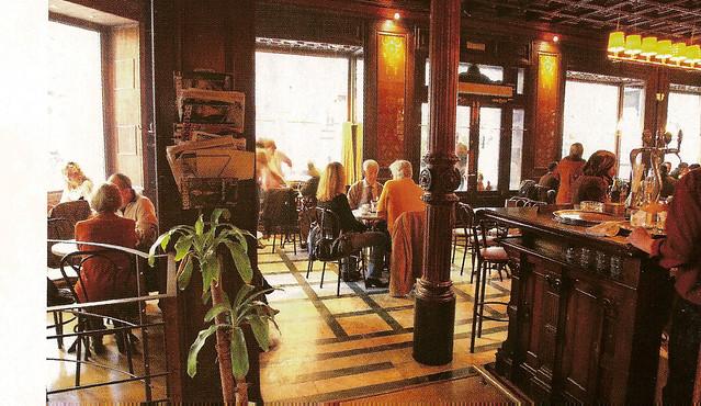 Gran_Cafe_Zaragoza