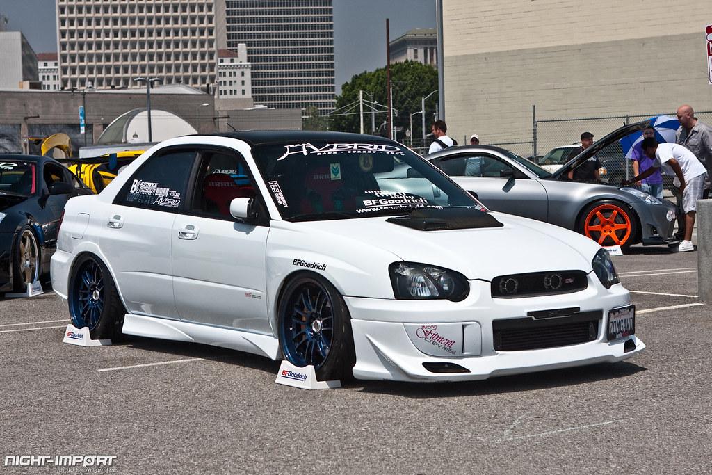 Nisei-197