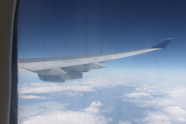USA 2011 - 014