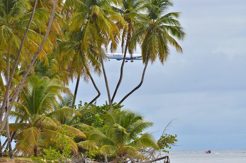 Trinidad2011 114