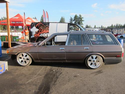 XDC Seattle 2011 034