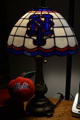 lamp 365 mets