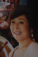 20110815-_DSC0658 竹下景子 keiko takeshita