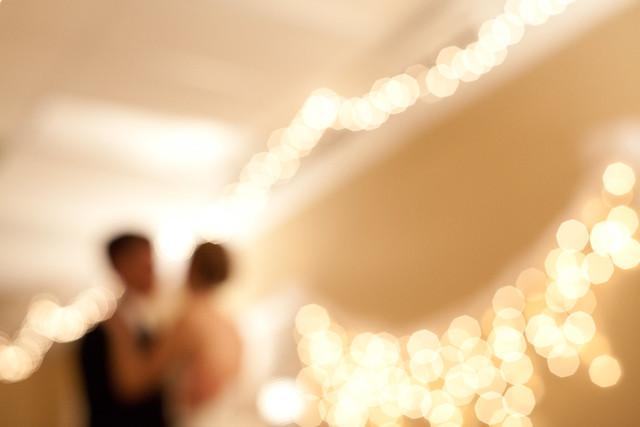 heide wedding-1119