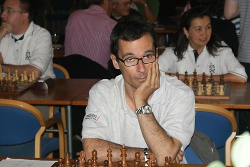 20110815_Ronda01_08