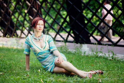 Portrait-Moscow-Svetlana-Elen-Studio-Photography05.jpg