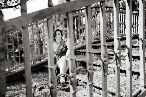 Portrait-Moscow-Svetlana-Elen-Studio-Photography09.jpg