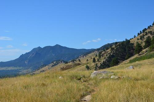Colorado 2011 010