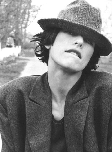milla-jovovich_bob--italy-1997_mevoque