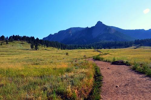 Colorado 2011 365