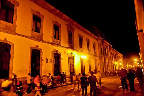 Oaxaca Nocturna (11)