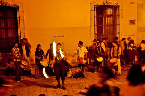 Oaxaca Nocturna (13)