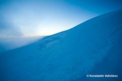 Rila mountain (Konstantin Velichkov photography) Tags: winter mountain snow nature hiking bulgaria rila
