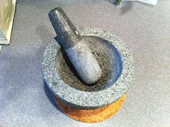 01_MortarPestle